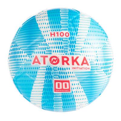 Ballon H100 - T00