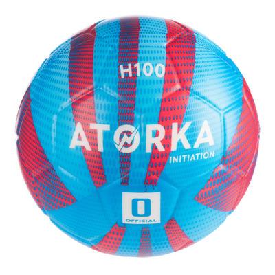 Ballon H100 - T0