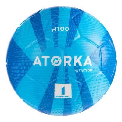Ballon H100 - T1